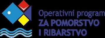 Operativnog programa za pomorstvo i ribarstvo