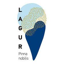 Pinna-nobilis-flag