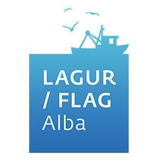 alba-flag