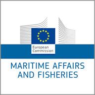 European Commission DG MARE