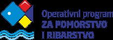 Euribarstvo logo