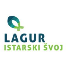 istarski-svoj-flag