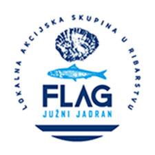 juzni-jadran-flag