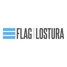 lostura-flag