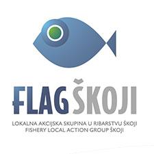 skoji-flag