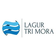 tri-mora-flag